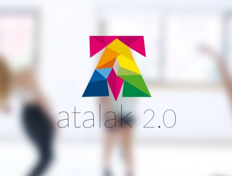 Atalak 2.0