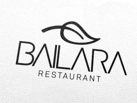 Bailara  Restaurant