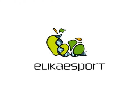 Elikaesport