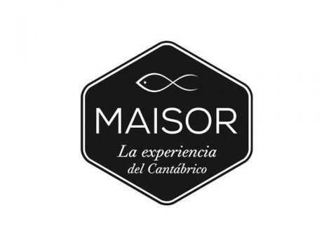 Maisor