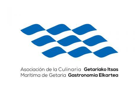 Asociación de la Gastronomía Marítima de Getaria