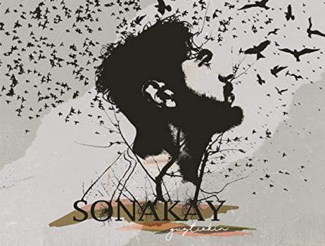 Rumba Txikitita – Sonakay