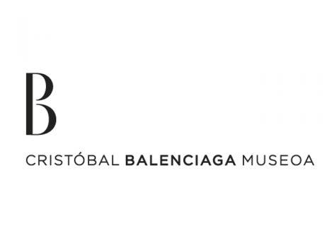 Cristobal Balenciaga Museum
