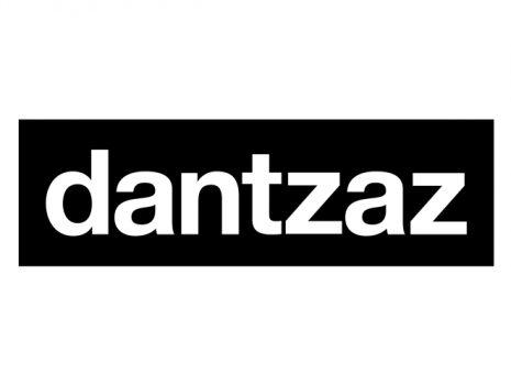 Dantzaz
