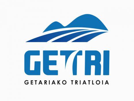Getri, Getaria Triathlon