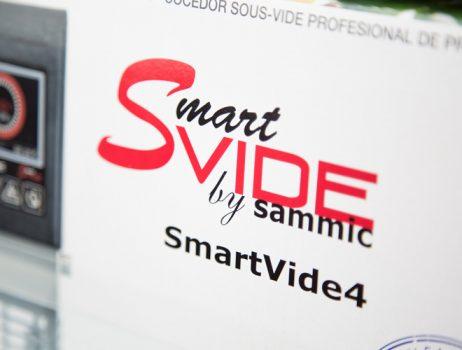 Smartvide