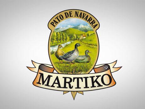 Martiko